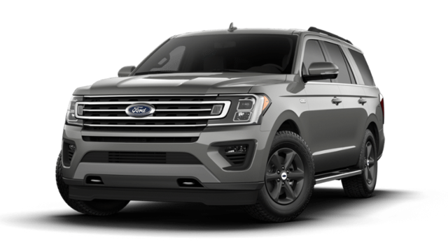 New Ford 2019 Ford Expedition XLT SUV For sale near Philadelphia, PA